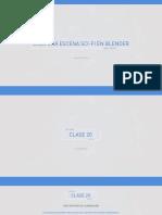 Escena Sci-Fi - Clase 20.pdf