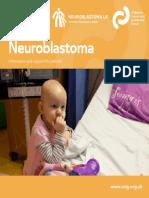 Neuroblastoma (Web)