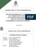 INTRODUCCION-AL-DERECHO-Y-LA-ETICA-2015.ppt