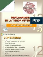 Merchandeisin Veterinaria-ilovepdf-compressed (1)