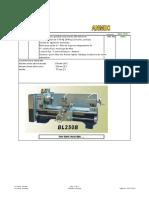 Anmec (4)36801_6BL250B