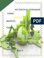sucethy economia.docx