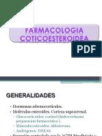 4 corticoides