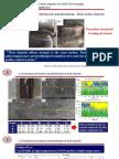 Study on Weld Seam Surface Deposits of CuSi3 CMT Brazing.pdf