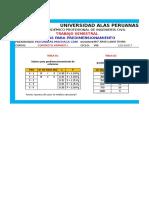 237256308-Predimensionamiento-de-Columnas-Vigas-losa-Aligerada.xlsx