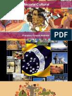 Recorte Cultural .pptx