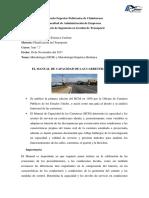 Metodologias-HCMBritanico