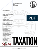 TAX LAW.reviewer only.pdf