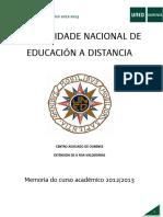 1347697.pdf