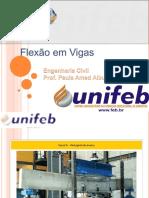 201786_18543_3.+Flexao