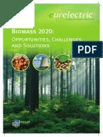 resap_biomass_2020_8-11-11_prefinal-2011-113-0004-01-e (1)