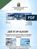 Presentación1 glaciares.pptx