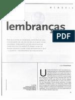 Lembranças - Mente e Cérebro FEv 2011.pdf