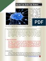 Improve-Brain-Power15-Keys-to-One-Lock.pdf