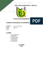 informe-topografiatopopo-2