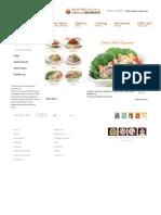 KR03 Caesar Salad Supreme.pdf