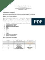 Guia diseño de plantas .docx