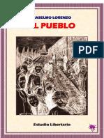 Anselmo Lorenzo_El Derecho de Ascención_Capítulo 3