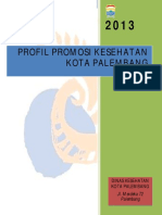 dokumen-116-149.pdf