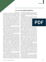 the metabolic syndrome.pdf
