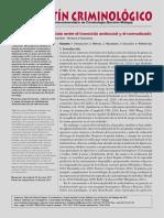 El_feminicidio._Diferencias_entre_el_hom.pdf