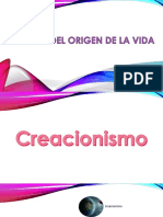 TEORIAS-DEL-ORIGEN-DE-LA-VIDA.pptx