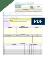 Estructura Informe Final de Prototipo 1[1]