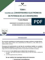 Tema1_Teoria Inversores.pptx