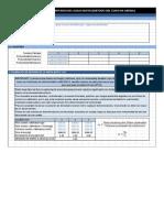 DENSIDAD-APARENTE-BLANCA.docx