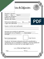 Acta de Defuncion Miss Donato.pdf