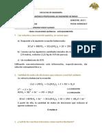 5.-ESTEQUIOMETRÍA (1)