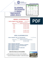 Citas Matriculas Nuevo Cambio Grado Equivalentesep1011