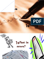 newswritingpresentation-121205083933-phpapp01