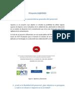 proyecto_liquenes (1)