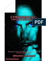 confidencial-hipnosis-encubierta-spani-lamont-bruno.pdf