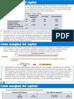 Ampliaciones-cap5-f.pptx