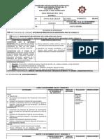 138407915-Proyecto-4-Investigar-Para-Descubrir1.docx