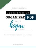 Cómo_hacer_un_organizador_guia_y_formularios.01.pdf