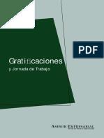 Gratificaciones.pdf