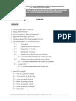 DOC20100830104357Proyecto+de+Instalacion+electrica+de+edificio+de+Fomento