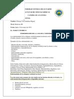 enfermedades de la columna vetebral.docx