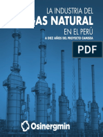 Libro-Industria-Gas-Natural-Peru-10anios-Camisea.pdf