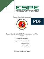 Proyecto Mas en Un Mci v8