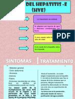 Hepatitis E-f-g Esta Es!!!!