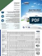 FDCU Catalog.pdf