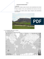 5.1 - Evaluación de Geografía.docx