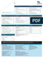 malla_ingenieria_mecanica.pdf