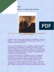 A Caridade Segundo Sao Paulo (Andre Martinez).pdf