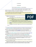 A Clarividencia (Amag Ramgis).pdf
