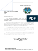 2. Ejemplo de  Carta de Servicios profesionales auditoria III.docx